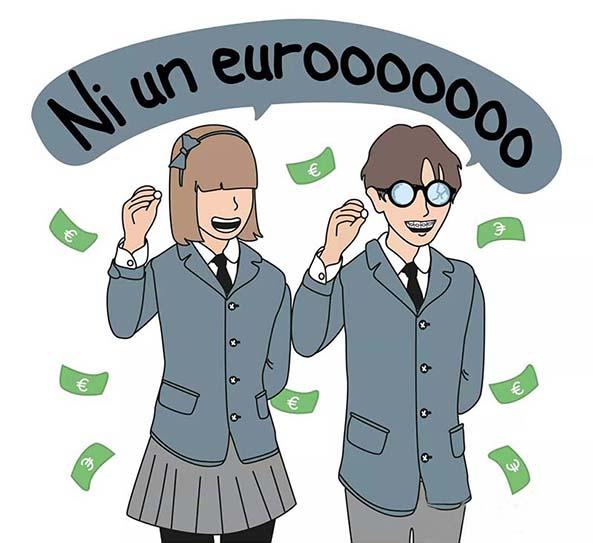 804) 27-12-14 Ni-un-euro-loteria-Humor
