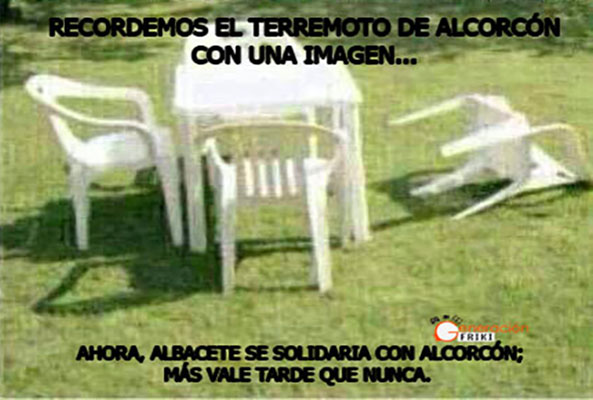 857) 23-02-15 Primeras-imagenes-terremoto-Alcorcon-Humor