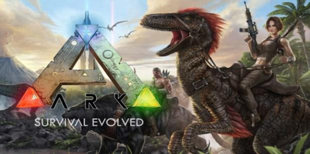 ARK-Survival-Evolved-PORTADA
