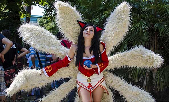 Ahri-League-of-Legend-24