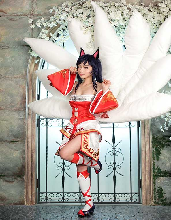 Ahri-League-of-Legend-27
