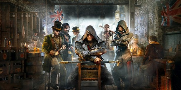 Assassins-Creed-Syndicate-PORTADA