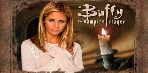 Buffy-Cazavampiros-PORTADA