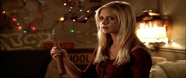 Buffy-Cazavampiros-Texto-2