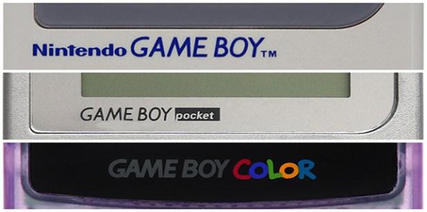INFANCIA-GAME-BOY-PORTADA