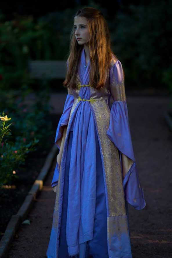 Sansa-Stark-42