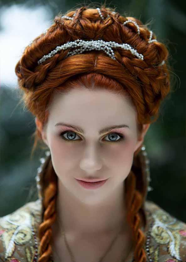 Sansa-Stark-5