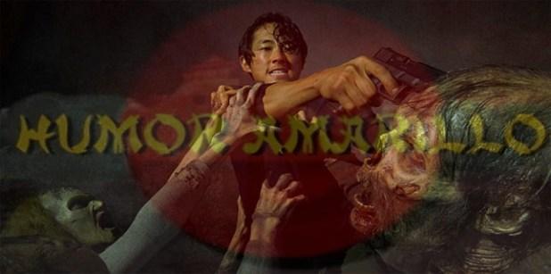 The-Walking-Dead-Evolucion-PORTADA