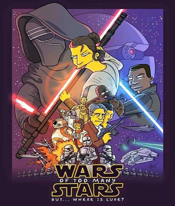 19-Imagenes-graciosas-y-divertidas-XXXIII-Star-Wars