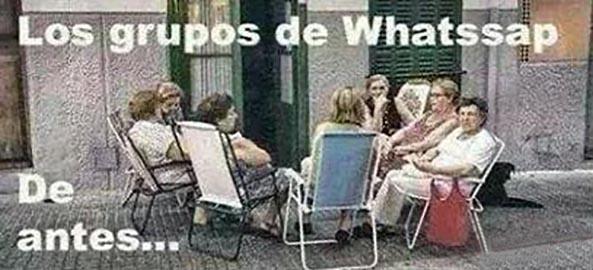 867) 25-02-15 grupo-whatssap-de-antes-Humor