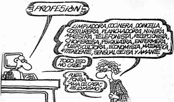 878) 08-03-15 8-marzo-dia-mujer-profesion-Humor