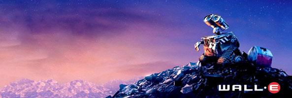 NAVIDADES-EN-FAMILIA-WALL-E