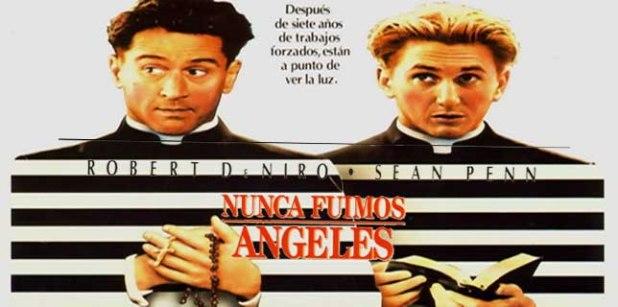 Nunca-fuimos-angeles-PORTADA
