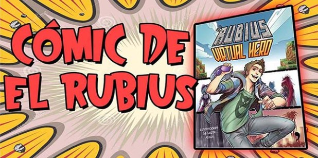 Virtual-Hero-Rubius-PORTADA