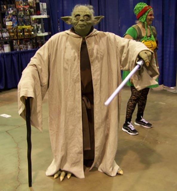 Yoda-Star-Wars-1