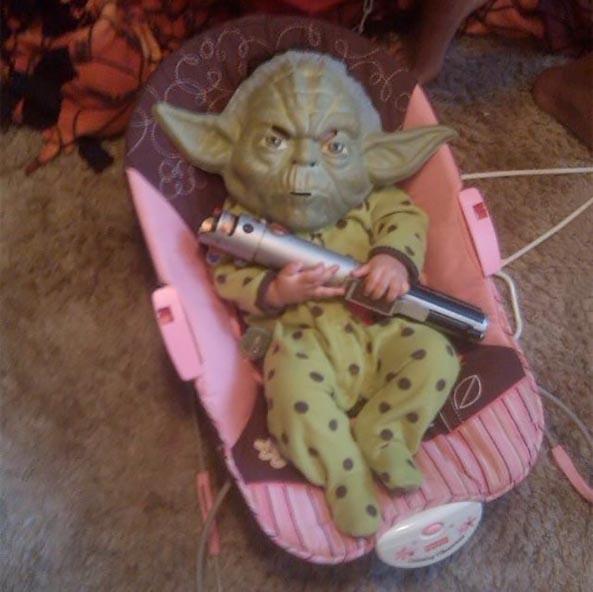 Yoda-Star-Wars-10