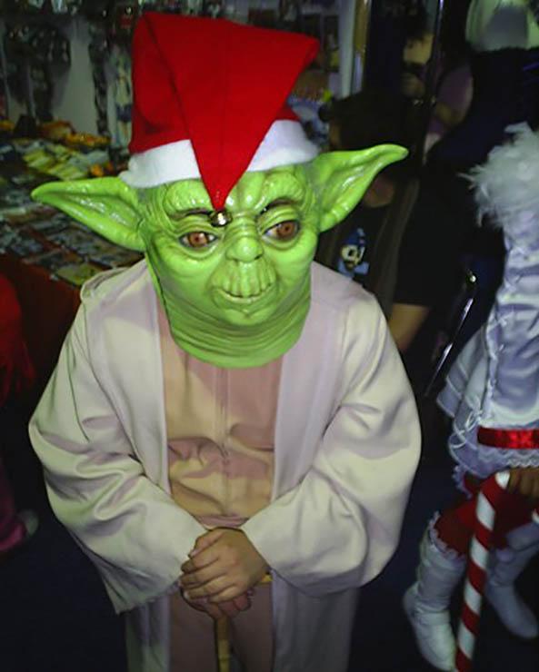 Yoda-Star-Wars-11