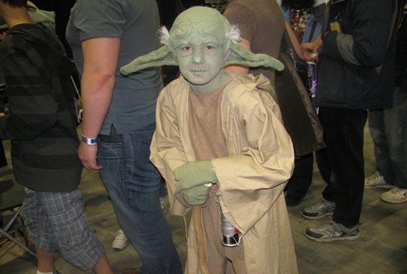 Yoda-Star-Wars-18