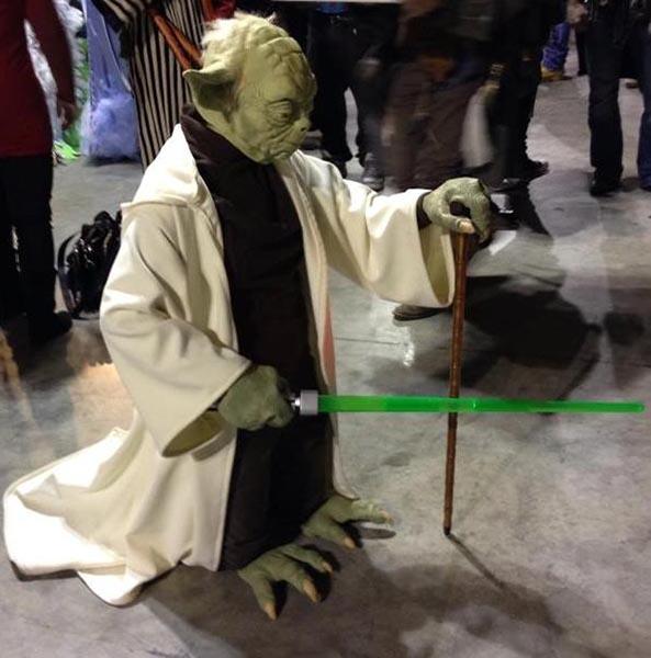 Yoda-Star-Wars-29