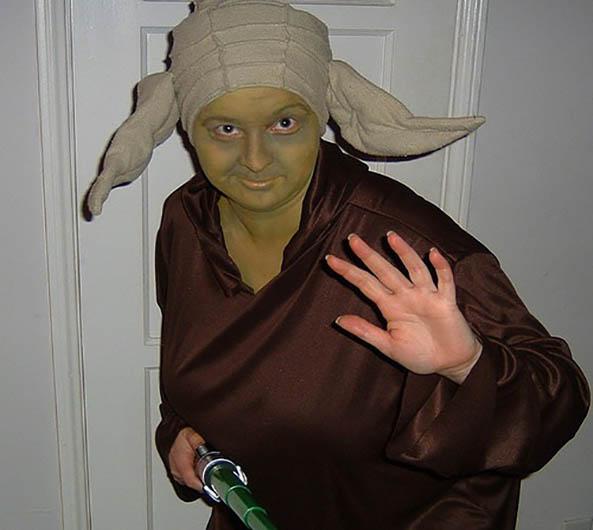 Yoda-Star-Wars-9