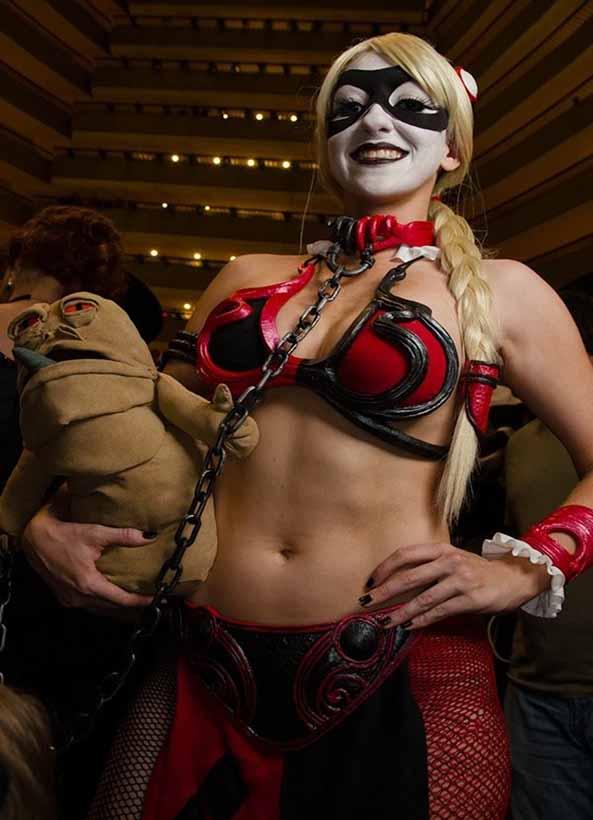25-Harley-Quinn-Mashup-Leia-Star-Wars