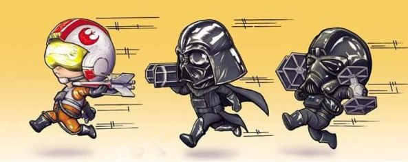 29-Imagenes-graciosas-y-divertidas-XXXIV-Star-Wars