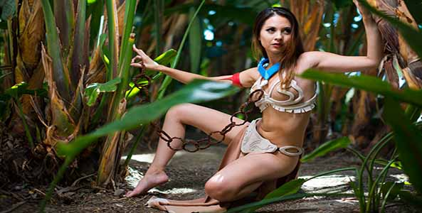 6-Pocahontas-Mashup-Leia-Star-Wars