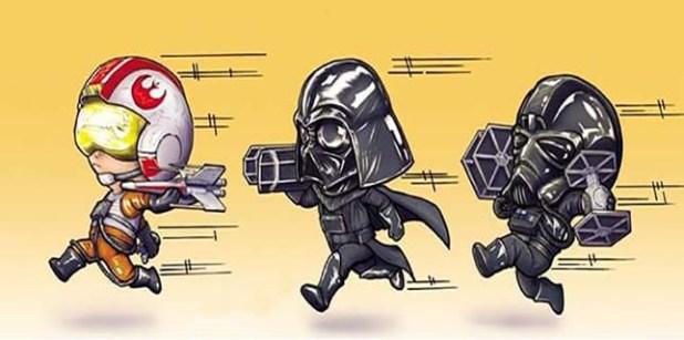 Imagenes-graciosas-y-divertidas-XXXIV-Star-Wars-PORTADA