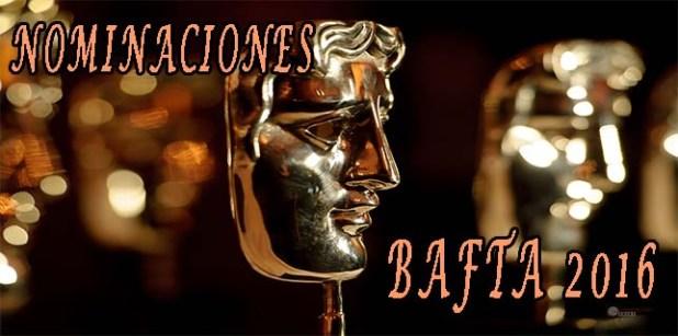 Nominaciones-Bafta-2016-PORTADA