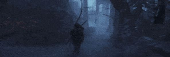 RISE-OF-THE-TOMB-RAIDER-GIF