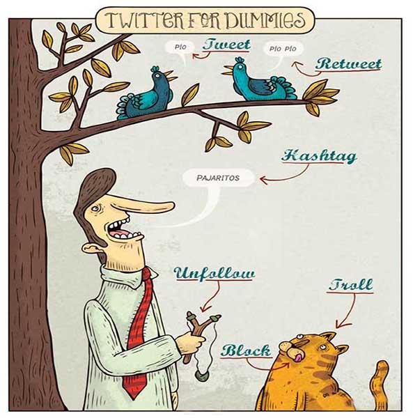 892) 17-03-15 Twitter-dummies-Humor