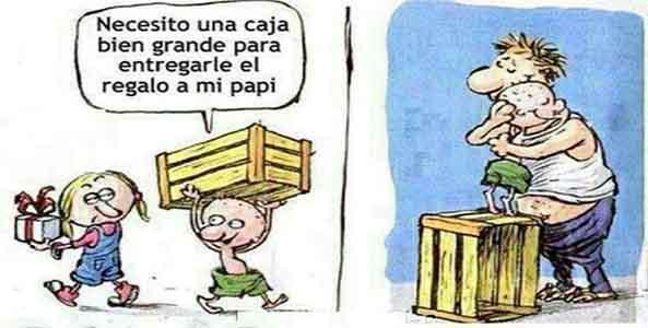 897) 19-03-15 dia-del-padre-caja-abrazo-Humor