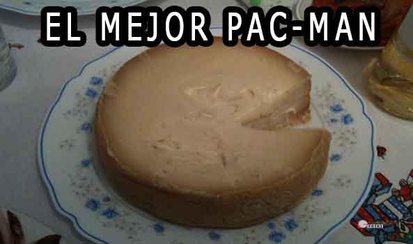 905) 24-03-15 El-mejor-pac-man-Humor