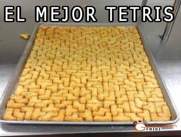 906) 24-03-15 El-mejor-tetris-picatostes-Humor