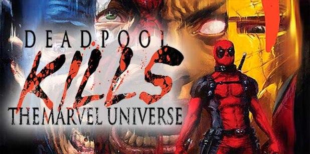DEADPOOL-KILLS-THE-MARVEL-UNIVERSE-PORTADA-1