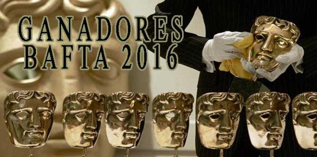 Ganadores-Bafta-2016-PORTADA