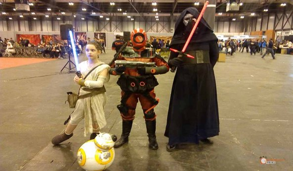 Japan-Weekend-Cosplay-2016-3-(Star-Wars)