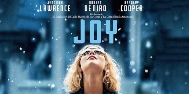 Joy-PORTADA