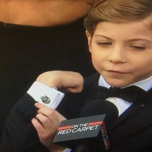 Oscars-2016-Jacob-Tremblany-Halcon-milenario