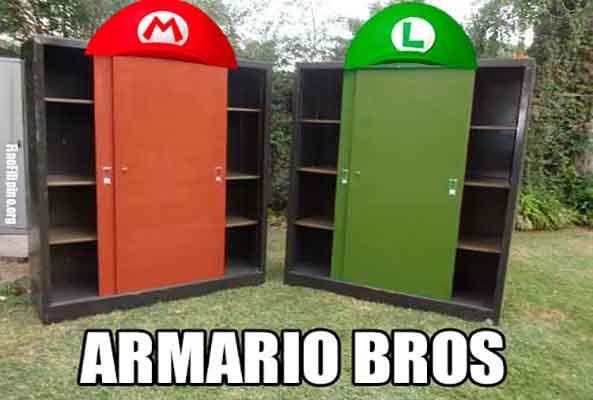 907) 25-03-15 armario-bross-Humor