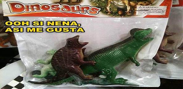 968) 18-05-15 sexo-dinosaurios-Humor