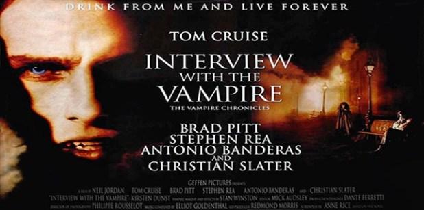 Entrevista-con-el-vampiro-PORTADA
