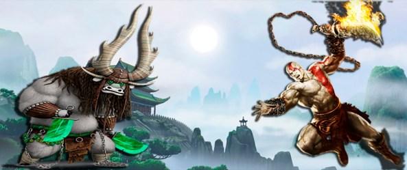 Kung-fu-panda-3-kai-vs-kratos-texto-1