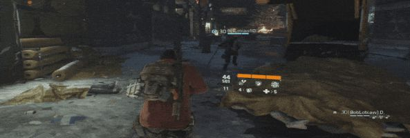 The-Division-Gif