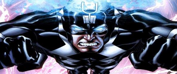 Top-10-de-Marvel-10-Black-Bold