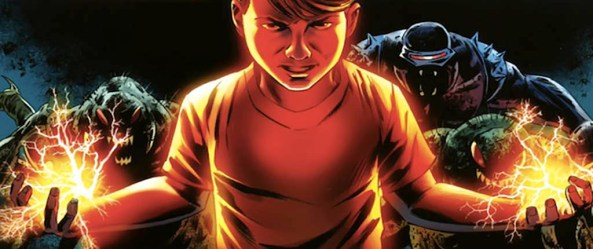 Top-10-de-Marvel-3-Franklin-Richards