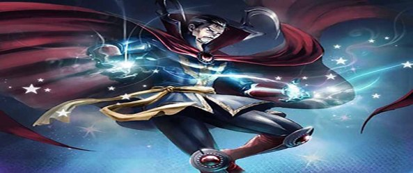 Top-10-de-Marvel-5-Dr-Strange
