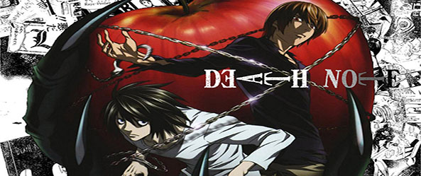 10-series-de-anime-Death-Note-3