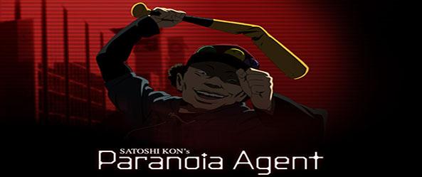 10-series-de-anime-Paranoia-Agent-9