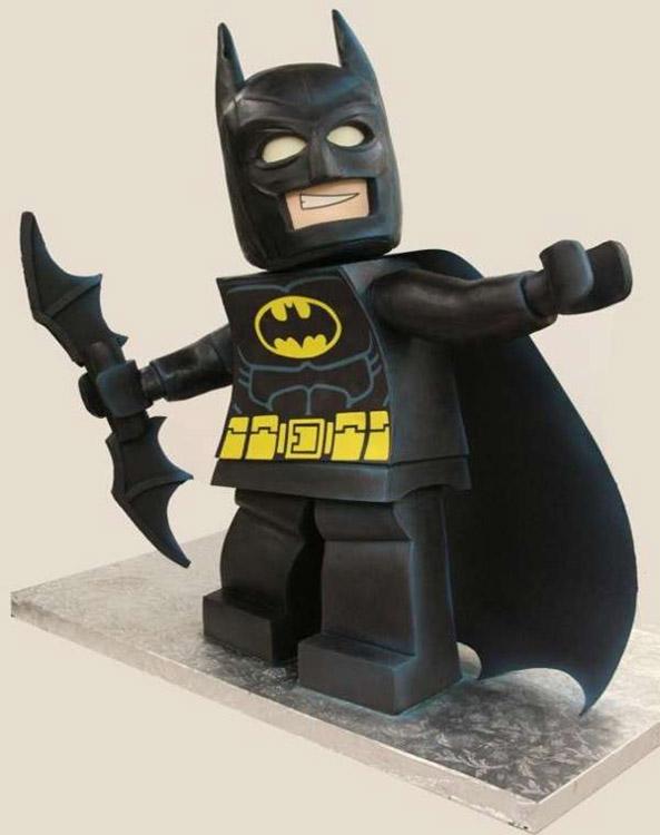 46-Tarta-friki-Lego-Batman-46